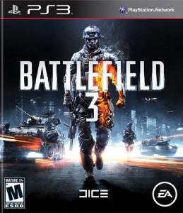 Battlefield 3 www.iznajmips3.com