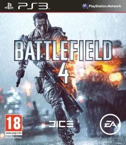 Battlefield 4 www.iznajmips3.com