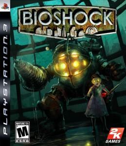 BioShock www.iznajmips3.com