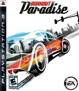 Burnout Paradise www.iznajmips3.com