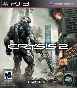 Crysis 2 www.iznajmips3.com