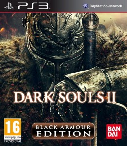 Dark Solus II www.iznajmips3.com