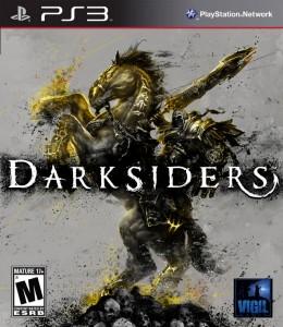 Darksiders www.iznajmips3.com