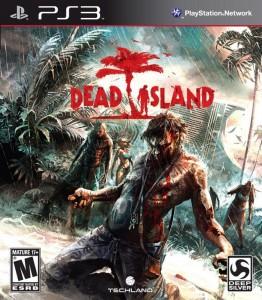 Dead Island www.iznajmips3.com