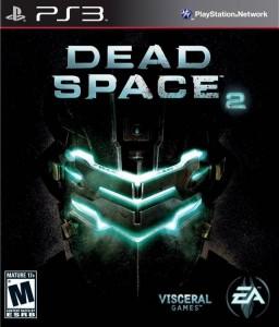 Dead Space 2 www.iznajmips3.com