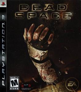 Dead Space www.iznajmips3.com