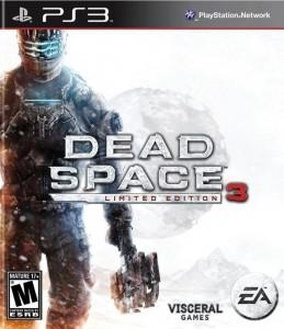 Dead space 3 www.iznajmips3.com