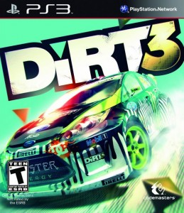Dirt 3 www.iznajmips3.com