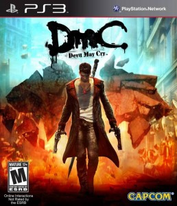 DmC Devil May Cry www. iznajmips3.com