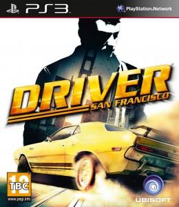 Driver San Francisco www.iznajmips3.com