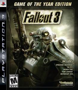 Fallout 3 www.iznajmips3.com