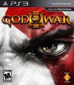 God Of War III www.iznajmips3.com
