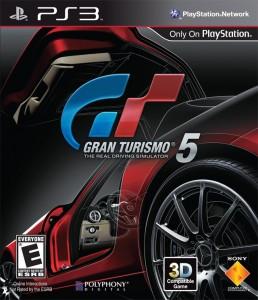 Gran Turismo 5 www.iznajmips3.com