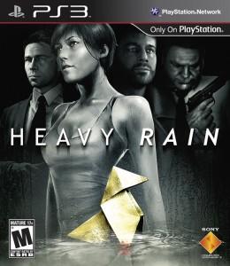 Heavy Rain www.iznajmips3.com