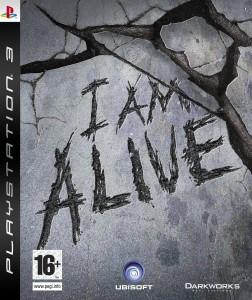 I Am Alive www.iznajmips3.com