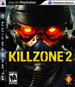 KillZone 2 www.iznajmips3.com