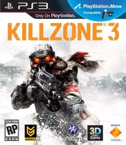 KillZone 3 www.iznajmips3.com