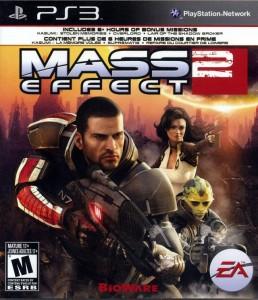 Mass Effect 2 www.iznajmips3.com