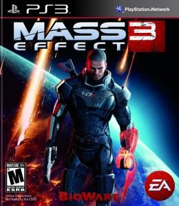Mass Effect 3 www.iznajmips3.com