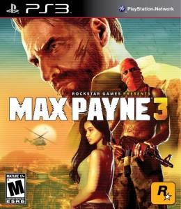 Max Payne 3 www.iznajmips3.com