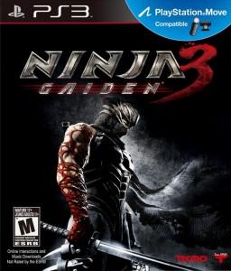 Ninja Gaiden 3 www. iznajmips3.com