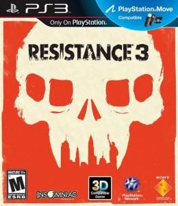 Resistance 3 www.iznajmips3.com
