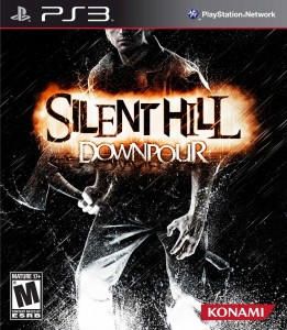 Silent Hill Downpour www. iznajmips3.com