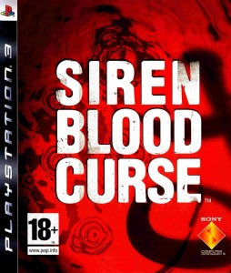 Siren Blood Curse www.iznajmips3.com