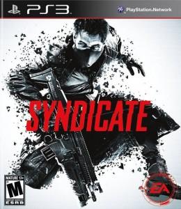 Syndicate www.iznajmips3.com