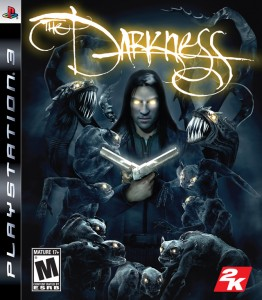 The Darkness www.iznajmips3.com