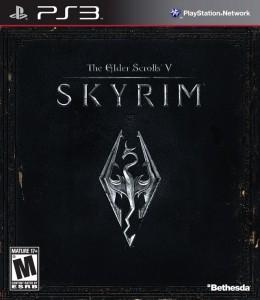 The Elder Scrolls V Skyrim www.iznajmips3.com