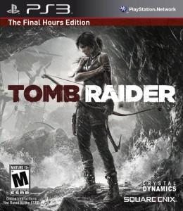 Tomb Raider www. iznajmips3.com