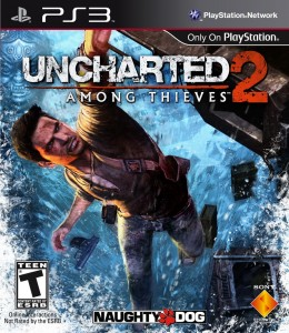 Uncharted 2 Among Thieves www.iznajmips3.com