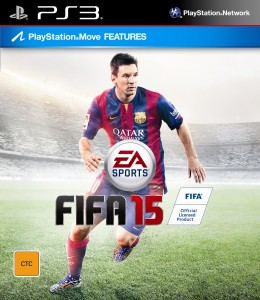 FIFA 15 www.iznajmips3.com