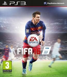 FIFA 16 www.iznajmips3.com