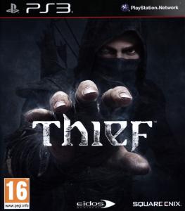 Thief www.iznajmips3.com